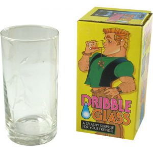 Dribble-Glass-0