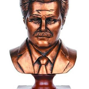 Parks-and-Recreation-Ron-Swanson-Bust-0