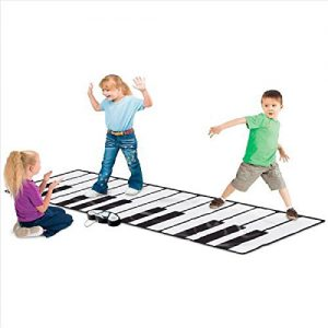 Rhode-Island-Novelty-Giant-100-Electronic-Floor-Mat-Keyboard-0