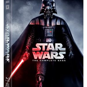 Star-Wars-The-Complete-Saga-Episodes-I-VI-Blu-ray-0