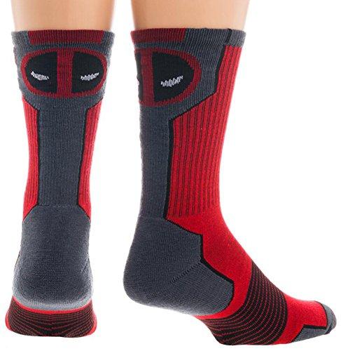 out of 5 stars - nike socks 6 pair 12 new socks quarter black men's size performance.
