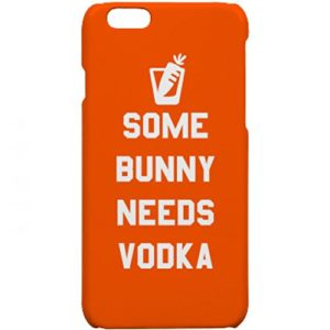 Funny-Easter-Pun-Anti-Easter-Polymer-iPhone-6-All-Over-Print-Case-0
