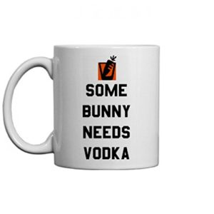 Need-Vodka-Funny-Easter-Pun-Mug-11oz-Ceramic-Coffee-Mug-0